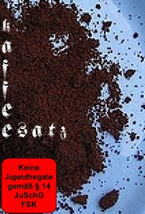 kaffeesatz cover