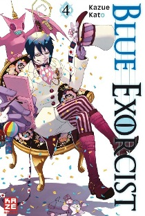 blue exorcist4