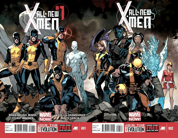 all-new-x-men