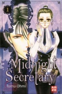 midnight secretary1