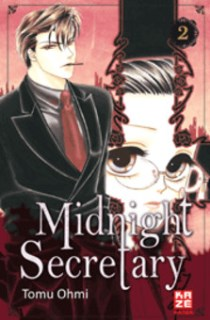 midnight secretary2
