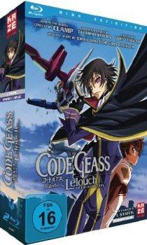code geass 1