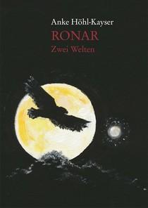 ronar2