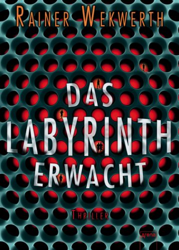 daslabyrintherwacht