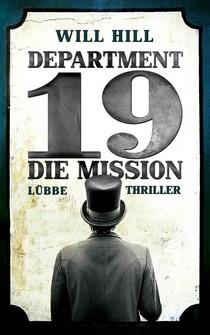 department19