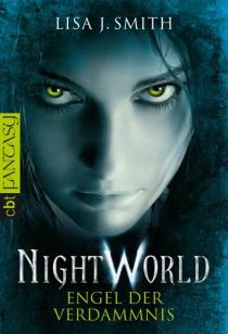 nightworld1