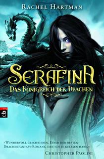 serafina01