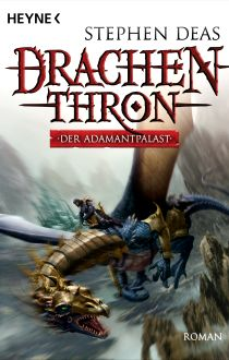 drachenthron1
