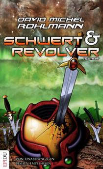 SchwertUndRevolver