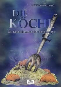 diekoeche02