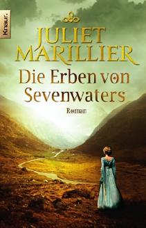 sevenwaters4