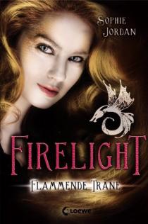 firelight2