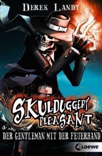 skullduggerypleasant1