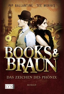 booksandbraun01