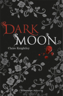 knightley dark-moon
