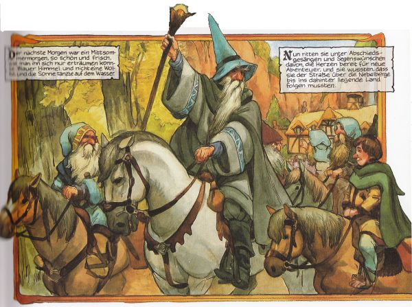 hobbit-alt