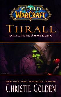 thralldrachendaemmerung