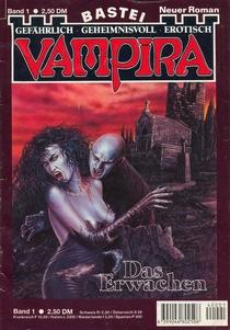 vampira01