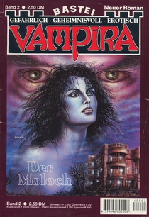 vampira02