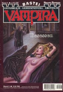 vampira03