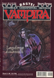 vampira04
