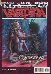 vampira05