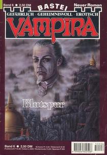 vampira06