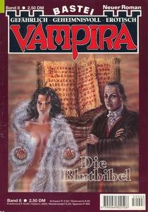 vampira08