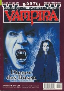 vampira09