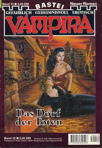 vampira10