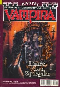 vampira11