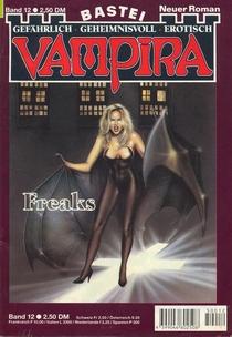 vampira12
