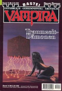 vampira13
