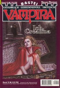vampira15
