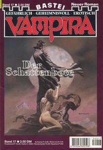 vampira17