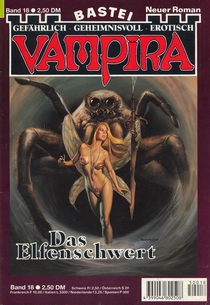 vampira18