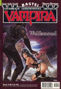 vampira19