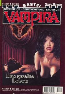 vampira20
