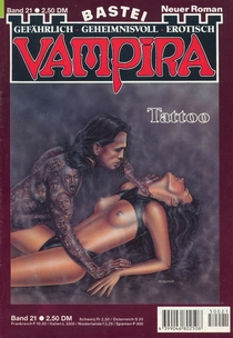 vampira21