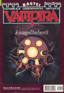 vampira22
