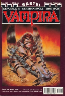 vampira23