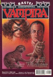 vampira24