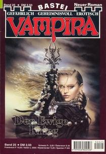 vampira25