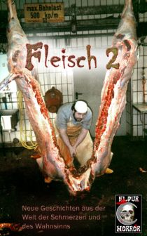 backus fleisch2