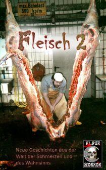 backus fleisch2