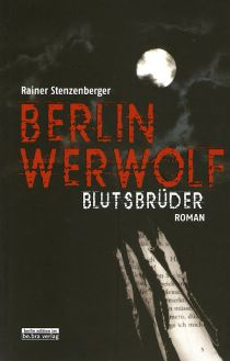 berlinwerwolf