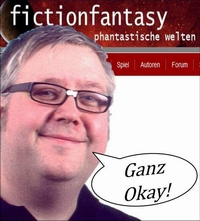 ffganzokay