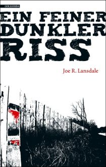 lansdale dunklerriss