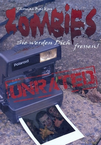 zombies-unrated