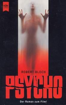 bloch psycho1